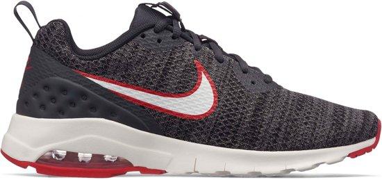 Nike Air Max Motion Sneakers - Schoenen  - grijs dessin - 45
