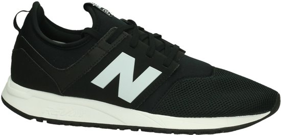 Noir Chaussures New Balance En Taille 45 Hommes 3jRygGVRz