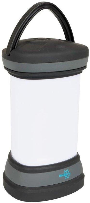 Bo-Camp Tafel-/hanglamp - Flux - High Power Led - 180 Lumen