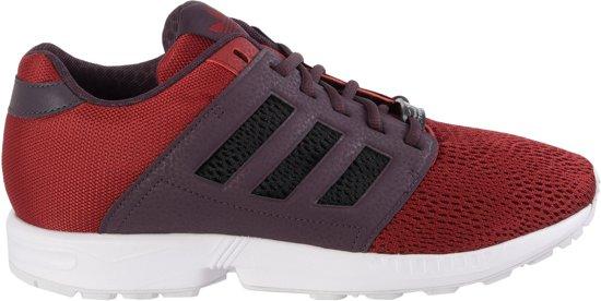 Adidas Schoenen Jaren 80