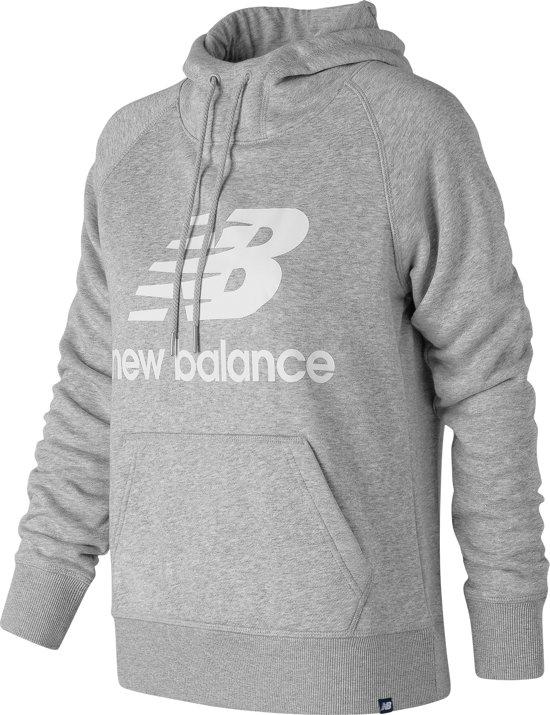 new balance pullover kinder