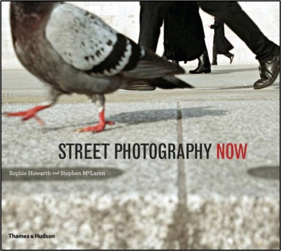 Sophie-Howarth-Street-Photography-Now