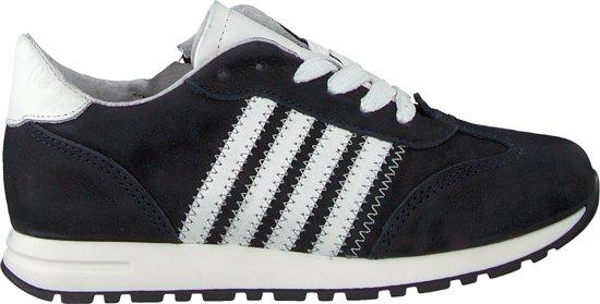 Hip Jongens Sneakers H1768 Blauw Maat 32 Globos    Hippe jongens sneakers H1768 Blauw Maat 32   title=  f70a7299370ce867c5dd2f4a82c1f4c2     Globos