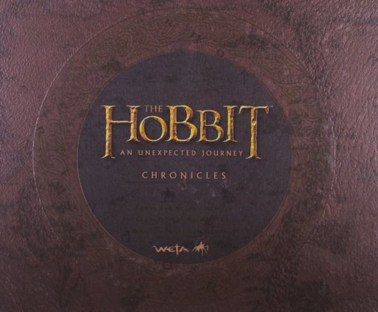 Hobbit Unexpected Journey Hobbit Art