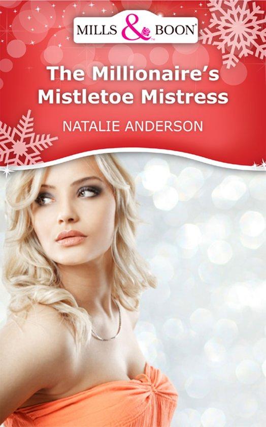 Get e-book Italian Boss, Housekeeper Mistress (Mills & Boon