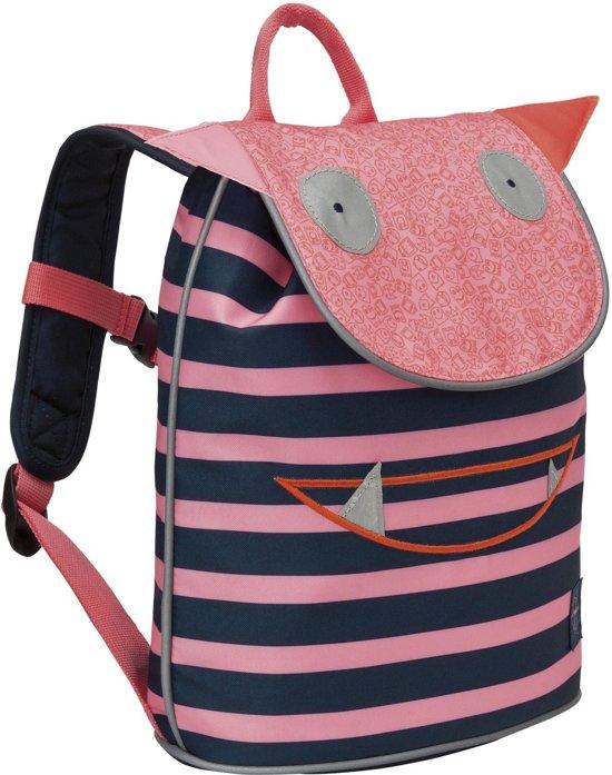 303ee0f43f6 bol.com   Lässig Kinderrugzak Mini Duffle Backpack Little Monsters ...