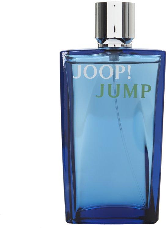 Joop! Jump - 100 ml - Eau de toilette - For Men