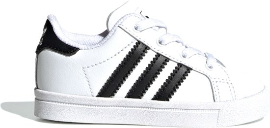 Adidas maat 25 Gratis levering | Spartoo.nl !