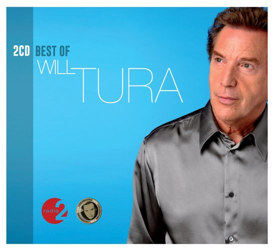 Best Of Will Tura