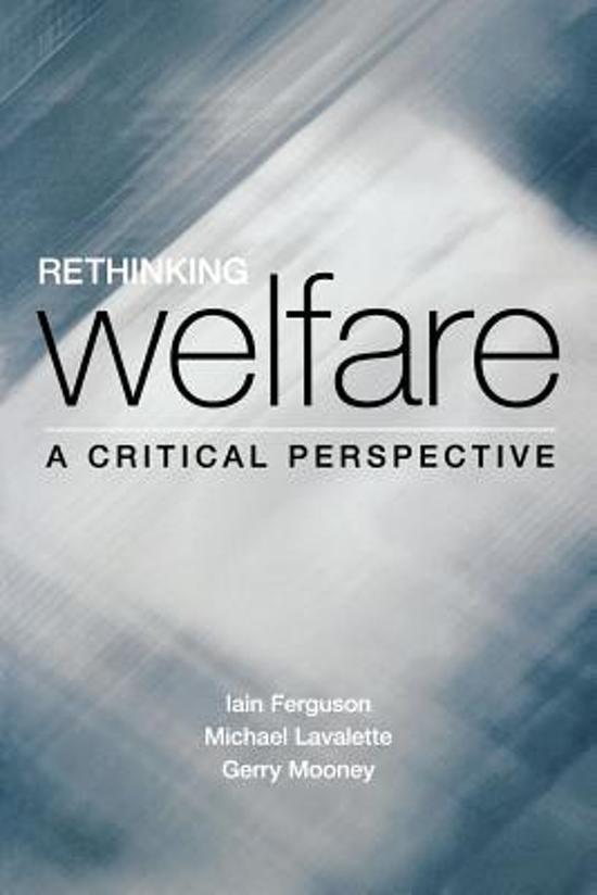 critical perspective Critical thinking is the objective and reconstruct the nursing care process by challenging the established theory and practice critical thinking skills can.