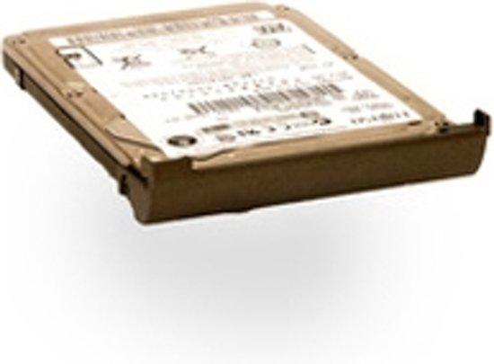 MicroStorage Primary 250GB 5400RPM SATA