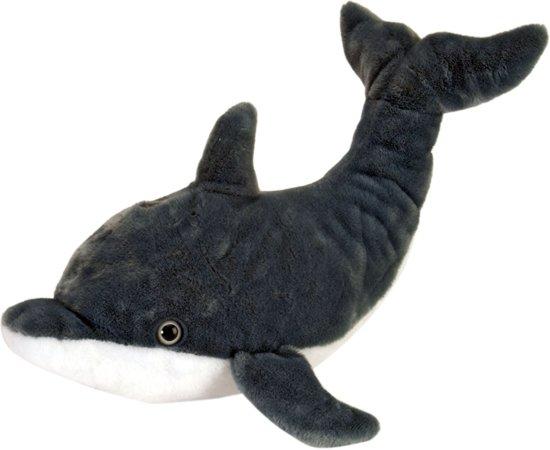 Wild Republic: Dolfijn