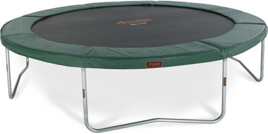 Avyna Proline 366 cm Groen