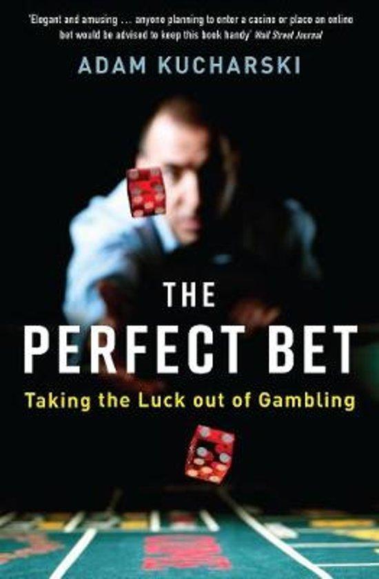 First deposit poker bonus
