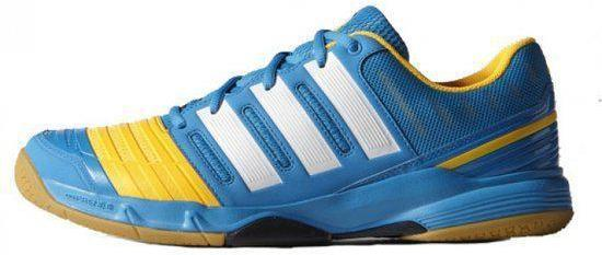 Chaussures Adidas Stabil En Taille 46 Hommes riGiIQT5wR
