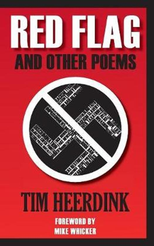 Red Flag and Other Poems
