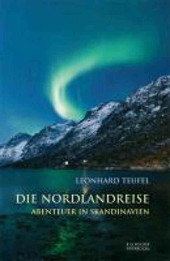 Die Nordlandreise