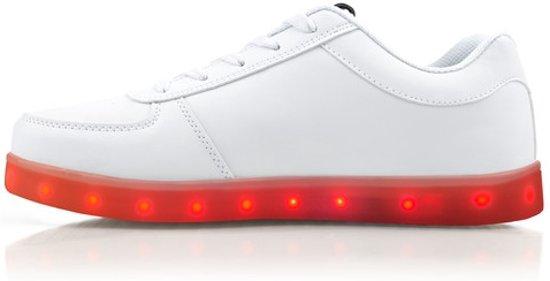 Leddos™ -  Exclusieve LED schoenen (2016 Edition)