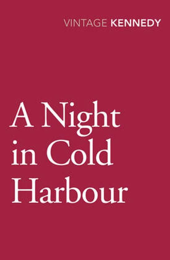 Alle boeken van schrijver margaret harbour 1 10 boek cover a night in cold harbour van margaret kennedy ebook fandeluxe Document