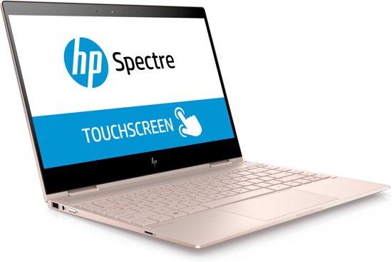 HP Spectre X360 13-ae005nd