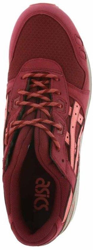 Rood Iii 36 Maat Sneakers Asics Lyte Heren Gel TSw1xnq4