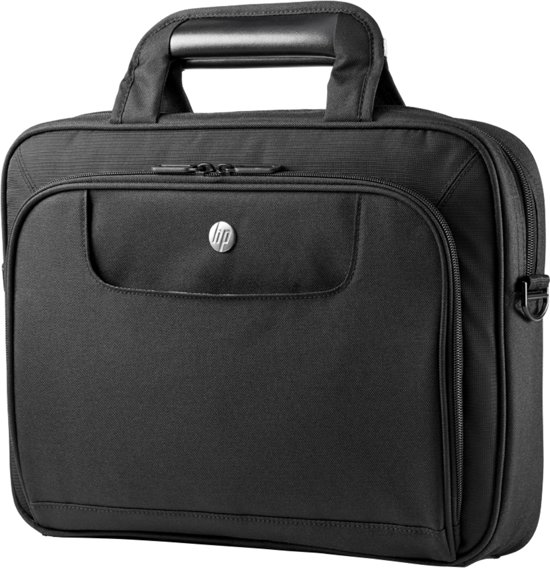 1d47c0e86aa bol.com   HP Value Topload - Laptoptas / 14 inch