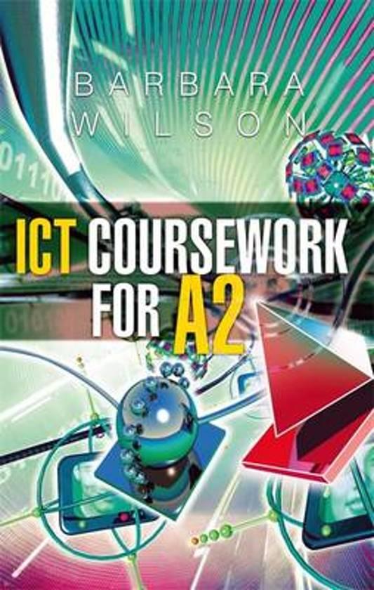 Unique Essays: A2 ict coursework ccea active qualified writers!