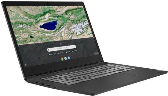 Lenovo Chromebook S340-14 81TB000FMH