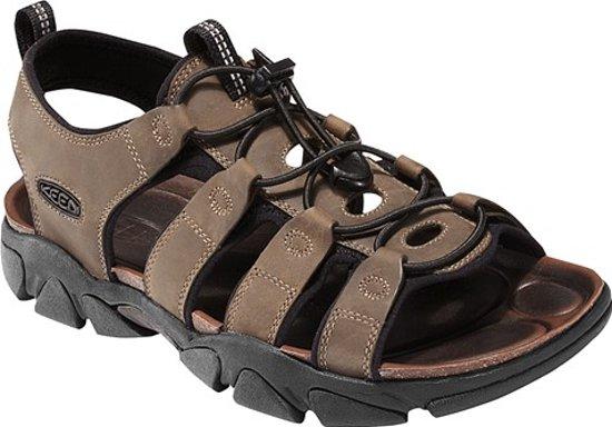 Brun Daytona Chaussures Pour Les Hommes Désireux tYRSl57TF