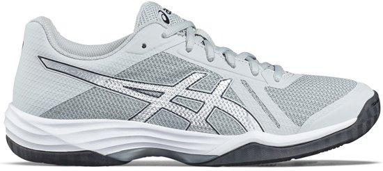 | Asics Gel Tactic Indoor Schoenen Indoor schoenen