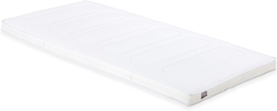 Beter Bed Platinum Gel Topmatras