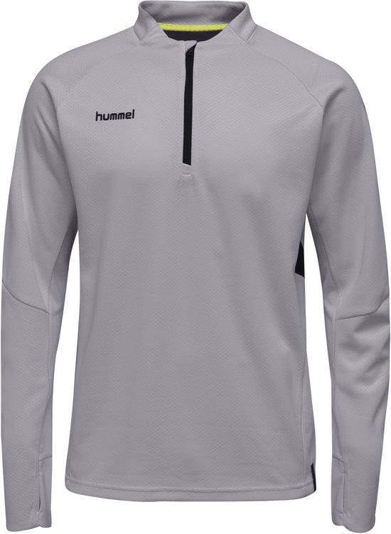 Hummel Handbalshirt Tech Move 200011-8744