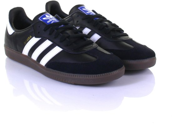adidas schoenen heren maattabel