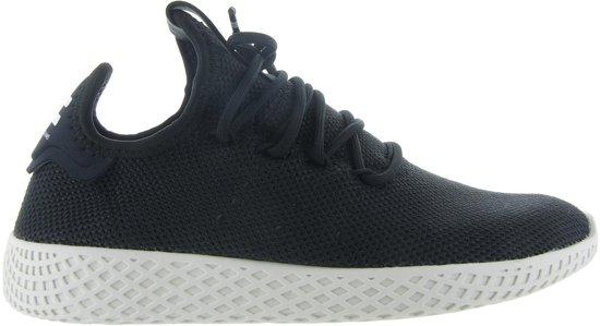 | Adidas Sneakers Pw Tennis Hu Zwart Uni Adidas