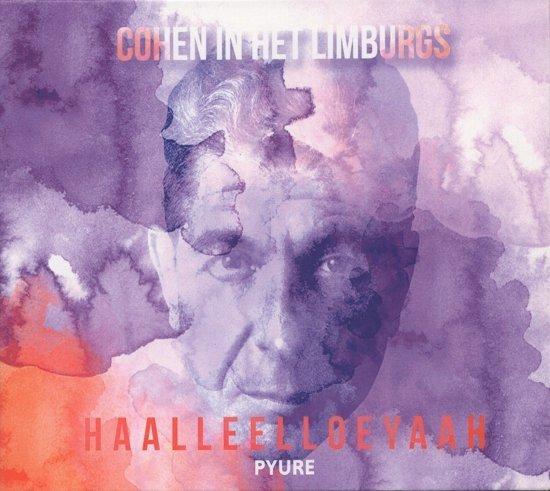 Cohen In Het Limburgs