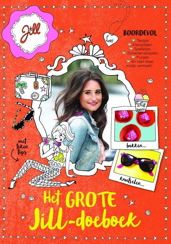hete tienermeisjes meiden van holland hard gratis