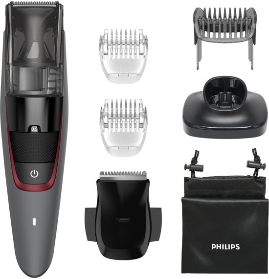 Philips Series 7000 BT7512/15