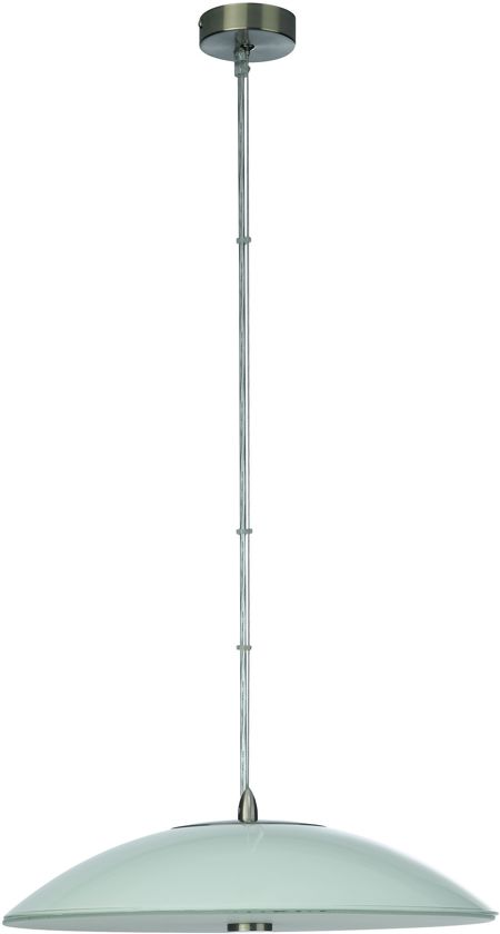 Massive durabo vloerlamp 5 lichts grijs lampen for Massive lampen