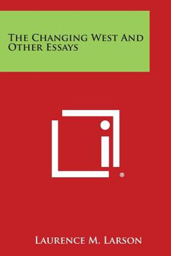 bushido the soul of japan essay