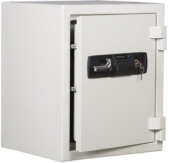 De Raat Sun Safe Electronic Plus ES 065 Brandkast