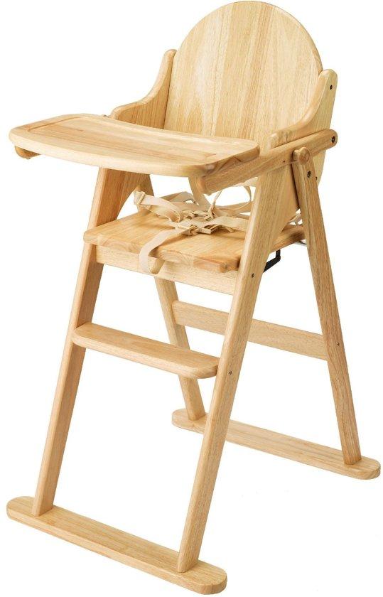 Houten Inklapbare Kinderstoel.Inklapbare Kinderstoel Hout Rsvhoekpolder