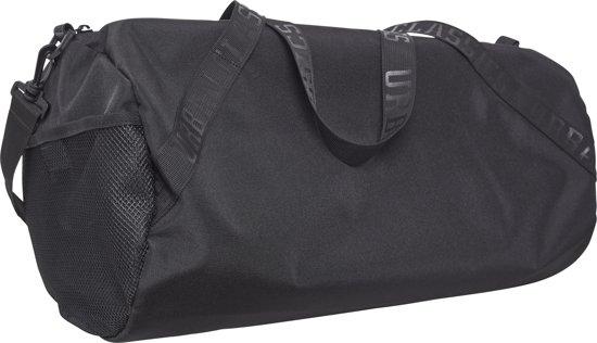 0143431ee7c bol.com   Urban Classics Sports Bag - Zwart