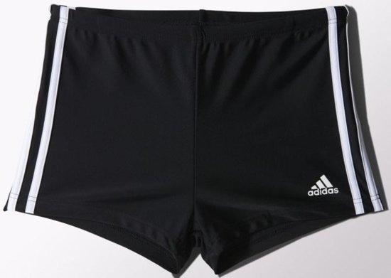 adidas Infinitex 3-Stripes Boxer - S22932 - Zwembroek - Heren - 8