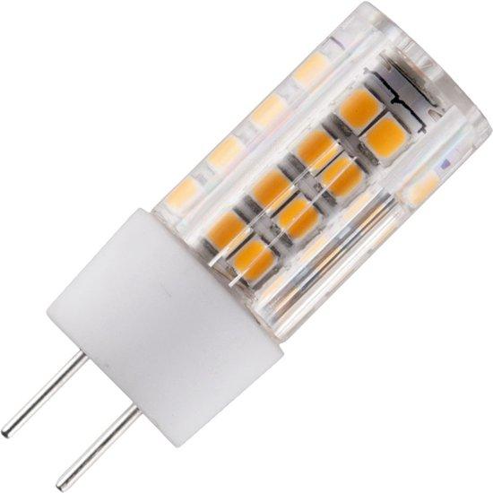Usædvanlig bol.com | SPL LED GY6.35 - 3,5W / 12Volt DIMBAAR YU14
