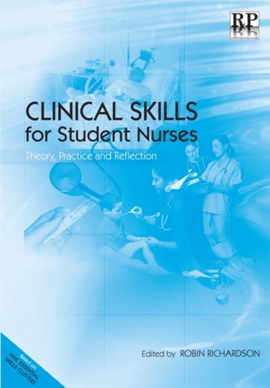 reflection on transformational learning theory in clinical nursing practice Nursing education is an evolutionary process that has experienced a metamorphosis through different pedagogies from an apprenticeship model in the exclusive clinical setting to a.