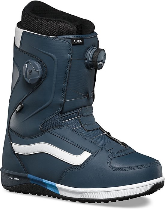 | Vans Encore Snowboard Snowboardschoenen Mannen