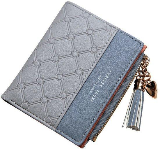 4 dingen die je niet in je portemonnee moet bewaren
