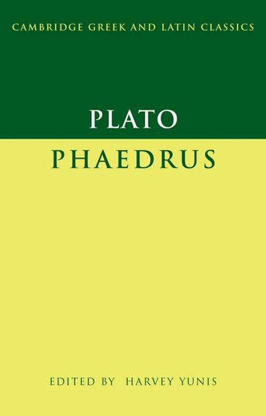 a literary analysis of the art of rhetoric by plato