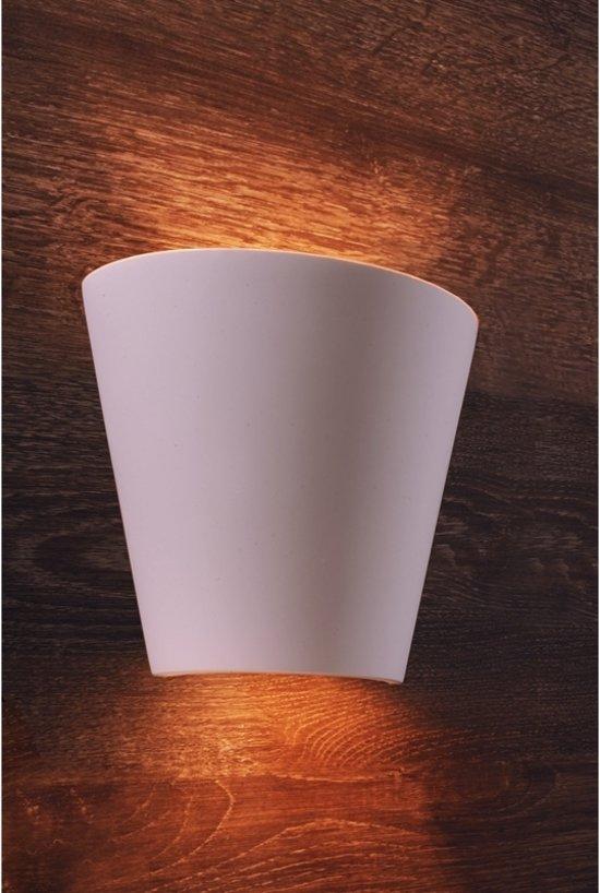bol zoomoi ilaria wandlamp binnen voor slaakamer of