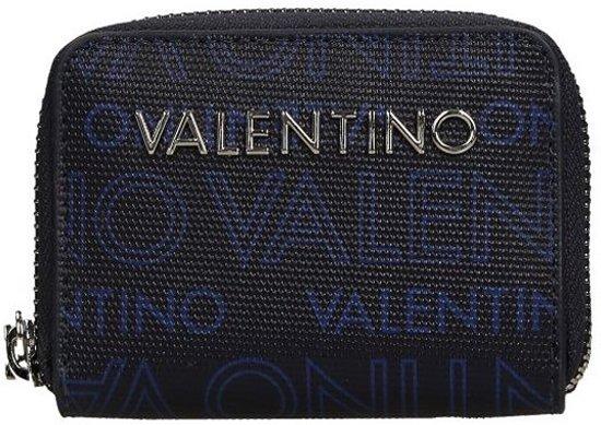 823c6dd160f bol.com   Valentino portemonnee blue